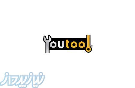 فروشگاه اینترنتی ابزار آلات یوتول (youtool)