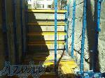 بهینه سازی (سبک سازی) ساخت و نصب اسکلت فلزی در کارخانه