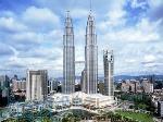تور مالزی - کوالالامپور
