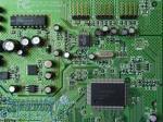 تهیه و توزیع قطعات الکترونیکی اورجینال با بهترین کیفیت