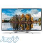 تلویزیون 48H6400