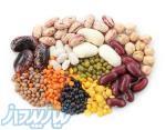 فروش عمده حبوبات،غلات،خشکبار سراسر کشور