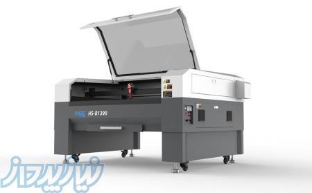 دستگاه های حکاکی و برش لیزری بیوند-xi (سی او تو)