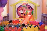 فروش ارزان ترین وسایل و تجهیزات خانه اسباب بازی کودکان