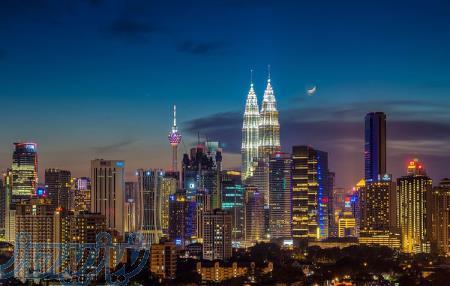تور کوالالامپور (7 روزه)