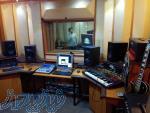 آموزشگاه موسیقی تم