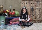 عکاسی کودک و آتلیه عکاسی بارداری نیکی