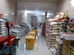 فروش برنج کامفیروزی و عنبربو و حبوبات استان فارس و شیراز بقیمت عمده در تهران کرج و شیراز