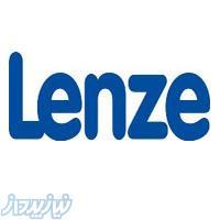 تعمیر درایو لنز Lenze