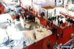 خدمات نمایشگاهی و طراحی غرفه