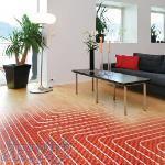 سیستم های سرمایش و گرمایش در خانه هوشمند (آلفا)