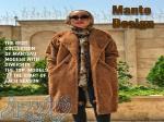 فروش عمده مانتو ،پالتو ،بارانی