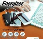 پاوربانک Energizer 10000mAh