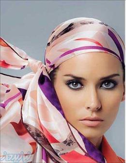تولید و پخش عمده شال و روسری - زیر قیمت بازار