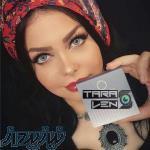تارالنز تخصصی ترین مجموعه لنز تماسی در ایران-لنز طبی رنگی- لنزهای رنگی- لنزهای طبی ساده