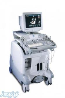 تعمیر دستگاه اکوکاردیوگرافی
