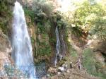 تور آبشار شیوند و دشت سوسن ایذه نوروز 99