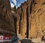 تور دره راگه تا روستای میمند تعطیلات نوروز 99