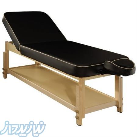 تخت ماساژ  Relax SCT1S30