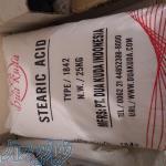 فروش اسید استاریک