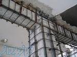 مقم سازی ساختمان ها
