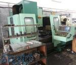 فروش دستگاه فرز (CNC)