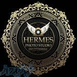 هرمس - عکاسی و فیلمبرداری مراسم عروسی