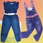 پخش پوشاک بچگانه احسان - عمده