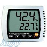 فروش انواع رطوبت سنج، صدا سنج، باد سنج،هات وایر، moisture and Humidity Meter