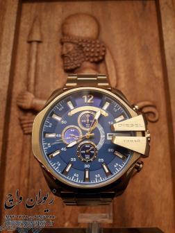 عمده فروشی ساعت دیزل های کپی