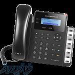 فروش ویژه آی پی فون GXP1628 گرنداستریم
