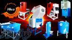ساخت و تولید دستگاههای خط بازیافت پت و نایلون