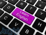 دوره TTC و جذب مدرس کانون زبان پارسایان