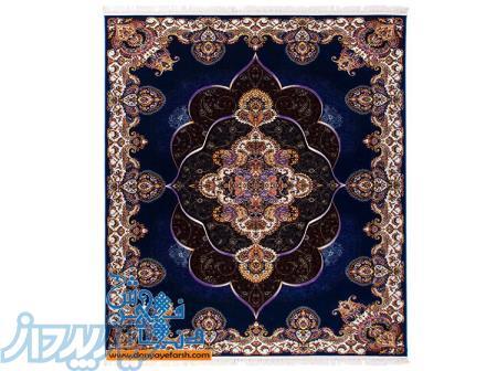 فروش ویژه انواع فرش و تابلو فرش ماشینی کاشان