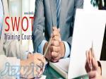دوره آموزشی مدیریت استراتژیک (SWOT)