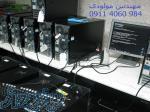 نصب و راه اندازی شبکه های اینترنتی در سطح گرگان و استان گلستان