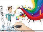 طراحي انواع بنر، لوگو، کارت ويزيت، طراحي کاراکتر و شخصيت سازي، انواع بروشور و     با تعرفه مناسب