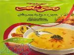 عرضه انواع سوپ های آماده مهنام