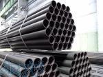 تولید تجهیزات داربست فلزی استاندارد