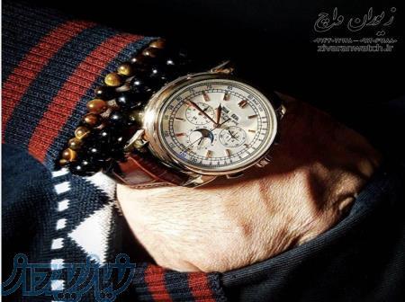 فروش عمده ساعت های کپی پتک فیلیپ