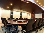 گروه صنعتی توکل تجهیزات اداری مشهد