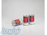 بذر گل ایرانی و خارجی 09109477853