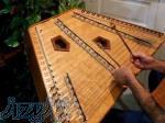 آموزش تضمینی سنتور در تهران و کرج (توسط رهبر ارکستر)