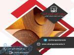 شرکت آهن گستر آسیا، فروش انواع ورق، تیرآهن و میلگرد