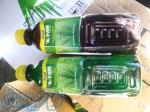 فروش نوشیدنی های پالپ دار آلوئه ورا Aloe vera