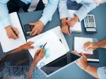 نرم افزار جامع حسابداری و انبار آسان نما