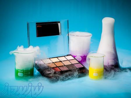 فرمولاسیون مواد شوینده (مایع ظرفشویی ، مایع دستشویی)
