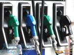 فروش جایگاه پمپ بنزین  فعال با زمین بزرگ در تهران اقساطی