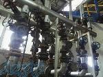 تعمیرات و نگهداری ساختمان،سرویس موتورخانه،نگهداری تاسیسات