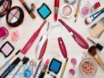 فروش ویژه مدرنترین محصولات زیبایی و سلامت و مراقبت از پوست ژیناکالا